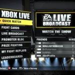 Скриншот EA Sports MMA – Изображение 43