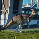 Скриншот Jurassic World: Evolution – Изображение 6
