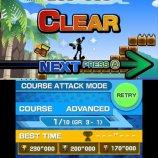 Скриншот Jump Trials Supreme – Изображение 3