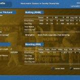 Скриншот International Cricket Captain – Изображение 4