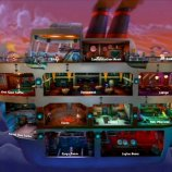 Скриншот Disney Guilty Party – Изображение 12