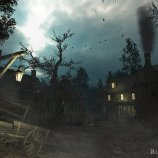 Скриншот Bloodwood Reload – Изображение 8