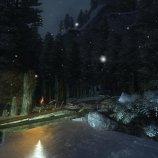 Скриншот Nehrim: At Fate's Edge – Изображение 5