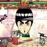 Скриншот Naruto: Ultimate Ninja – Изображение 7