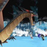 Скриншот Final Fantasy: The 4 Heroes of Light – Изображение 3