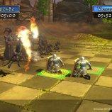 Скриншот Battle vs. Chess – Изображение 3