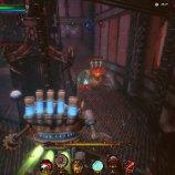 Скриншот DemonsAreCrazy – Изображение 3