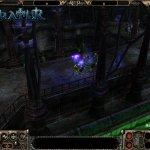Скриншот The Chosen: Well of Souls – Изображение 24