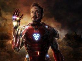 Смерть Тони Старка в«Мстителях: Финал» могла быть вразы жестче