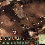 Скриншот Wasteland 2 – Изображение 3