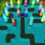 Скриншот Wonderland Adventures: Mysteries of Fire Island – Изображение 3