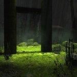 Скриншот Raindrop – Изображение 8