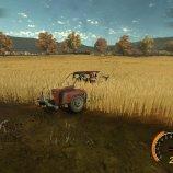 Скриншот FlatOut: Ultimate Carnage – Изображение 6