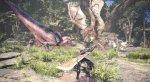 Monster Hunter: World на ПК: трейлер, дата выхода, цена на предзаказ и системные требования. - Изображение 2
