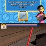 Скриншот Fix It – Изображение 6