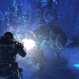 Скриншот Lost Planet 3 – Изображение 7