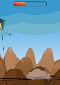 Chubby Bird – фото обложки игры