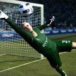 Скриншот FIFA 12 – Изображение 32