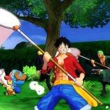 Скриншот One Piece: Unlimited World Red – Изображение 7
