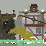 Скриншот Icebreaker: A Viking Voyage – Изображение 5