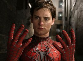 Marvel хочет, чтобы сиквел «Доктора Стрэнджа» снял Сэм Рэйми