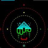 Скриншот G30 — A Memory Maze – Изображение 4