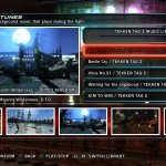 Скриншот Tekken Tag Tournament 2 – Изображение 68