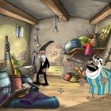 Скриншот Fred & Jeff: A Movie Adventure – Изображение 2