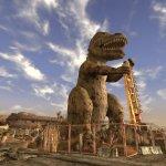 Скриншот Fallout: New Vegas – Изображение 29