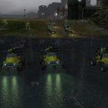 Скриншот End of Nations – Изображение 3