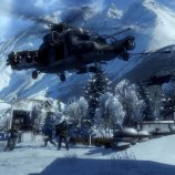 Скриншот Battlefield: Bad Company 2 – Изображение 3