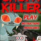 Скриншот Chupacabra Killer – Изображение 3