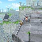 Скриншот Grandia Online – Изображение 63