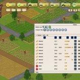 Скриншот Farming World – Изображение 2