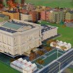 Скриншот SimCity: Red Cross Disaster Relief – Изображение 4