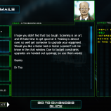 Скриншот S.o.r.s. – Изображение 1