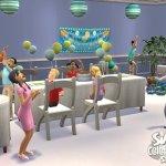Скриншот The Sims 2: Celebration! Stuff – Изображение 1