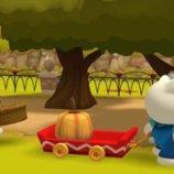 Скриншот Hello Kitty Seasons – Изображение 3