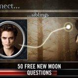 Скриншот The Twilight Saga – Изображение 3