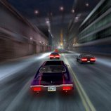 Скриншот Midnight Club 3: Dub Edition – Изображение 5