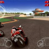 Скриншот Ducati Challenge – Изображение 6