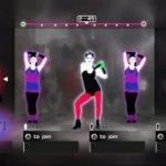 Скриншот Get Up and Dance – Изображение 1