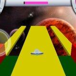 Скриншот Space Roads – Изображение 3