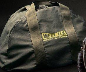 Bethesda пообещала выслать обещанные сумки владельцам коллекционок Fallout76