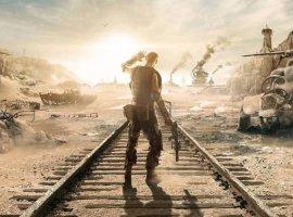 Разработчики Metro Exodus рассказали одвух крупных сюжетных DLC для игры