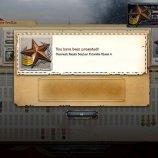 Скриншот Company of Heroes 2 – Изображение 11