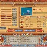 Скриншот Tradewinds Odyssey – Изображение 2