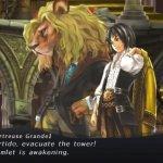 Скриншот GrimGrimoire – Изображение 2
