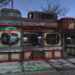 Скриншот Fallout 4 – Изображение 28
