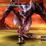Скриншот Gods Eater Burst – Изображение 75